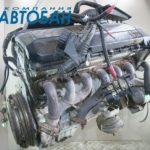 ДВС М50В20 на BMW (E36) 1998 г. отгружен в г. Усть-Каменогорск через ТК КИТ (экспедиторская расписка № 0017223876)