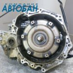 АКПП 50-40LN AF22 на Opel Vectra B 1998 г. отправлена в г. Караганда через ТК КИТ (экспедиторская расписка № 0015808586)