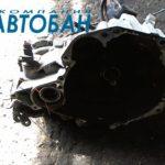 МКПП RS5F30A-FB40 на Nissan Micra (K11) отгружена в г. Алматы через ТК КИТ (экспедиторская расписка № 0050319105)