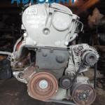 ДВС K4M782 на Renault Scénic 2004г. отправлена в г.Астана через ТК КИТ (экспедиторская расписка № 0014272069)