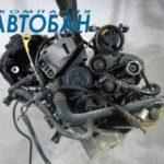 ДВС J4 на Ford Fiesta 2007 г. отгружен в г. Астана через ТК КИТ (экспедиторская расписка № 0052796359)