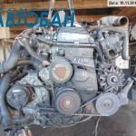 ДВС J4RE на Renault Espace 1994г. отправлен в г.Павлодар через ТК КИТ (экспедиторская расписка № 0014365913)