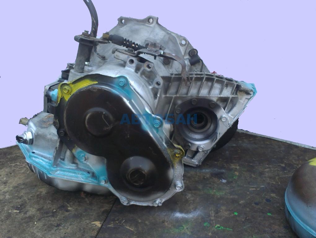 В наличии 4-х ступенчатые акпп а604 (41те) после капитального ремонта (включая гидротрансформатор)