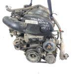 ДВС Z16XER на Opel Zafira B 2008 г. отправлен в г. Караганда через ТК КИТ (экспедиторская расписка № 0053146026)