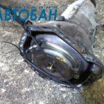 АКПП 722.699 на MB W 210 2002 г. отгружена в г. Щучинск через ТК КИТ (экспедиторская расписка № 0017879884)