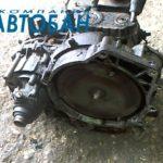 АКПП на VW Sharan 2,8i 1997 г. отправлена через в г. Жезказган через ТК КИТ (экспедиторская расписка № 0053285193)