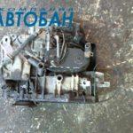 АКПП CFK на VW Golf 3 отправлена в г. Астана через ТК КИТ (экспедиторская расписка № 0016490797).