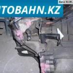МКПП на Форд Фокус 1999 г. отправлена ТК Энергией (ТТН 236-1005872) в Павлодар.