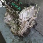 ДВС MR20DE на Ниссан Кашкай 2007 отгружен ТК Энергией (накладная № 125-1049636) в г. Усть-Каменогорск