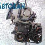 ДВС К4М701 на Renault Scenic 1999 г. отправлен в г. Караганда через ТК КИТ (экспедиторская расписка № 0016235348)