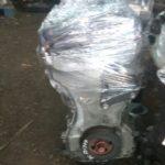 ДВС G4KE Hyundai Santa Fe II (CM) 2011 г. Отправлен в г. Костанай через ТК GTD (экспедиторская расписка № 0058075662)
