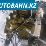 МКПП на VW Гольф 3 отправленна ТК Энергией (ТТН 236-1005872) в Павлодар.