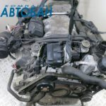ДВС 112.914 на MB W210 E240 2002 г. отгружен в г. Актобе через ТК КИТ (экспедиторская расписка № 0018653436)