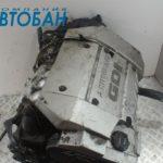 ДВС 4G64 GDI на MMC Space Wagon 2000 г. отгружен в г. Уральск через ТК КИТ (экспедиторская расписка № 0017044392)