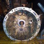 МКПП 711.660 на МВ Sprinter 2007 г. отгружена в г. Алматы через ТК КИТ (экспедиторская расписка № 0018048339)