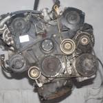 ДВС KF-ZE на Мазду Eunos 500 1995 г. отгружен в г. Семей через ТК КИТ (экспедиторская расписка № 0013279383)