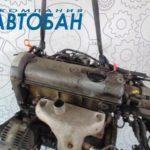 ДВС AER на VW Polo 1998 г. отправлен в г. Алматы через ТК КИТ (экспедиторская расписка № 0015613738)