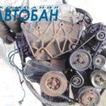 ДВС NSE на Ford Galaxy I отгружен в г. Астана через ТК КИТ (экспедиторская расписка № 0050153544)
