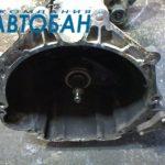 МКПП 5 ст. на Mitsubishi Pajero 1993 г. отправлена в г. Караганда через ТК КИТ. Экспедиторская расписка № 0050507946