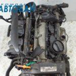 ДВС AZD на VW Golf 4 отгружен в г. Усть-Каменогорск через ТК КИТ (экспедиторская расписка № 0017695781)