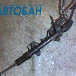 Рулевая рейка TRV на Рено Лагуна 1995 г. отправлена в г. Аксу через ТК КИТ (экспедиторская расписка № 0015444945)