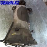 АКПП 722.616 на МВ W210 отправлена в г. Кокчетав через ТК КИТ (экспедиторская расписка №0013564981)