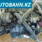 ДВС ААВ на VW Каравелла 1994 г. отгружена в Семипалатинск через ТК КИТ (экспедиторская расписка № МИНПВД0012421864)