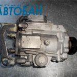 ТНВД Bosh 04705040016 на Opel Vectra B 2001 г. отгружен в г. Жезказган через ТК КИТ (экспедиторская расписка № 0017174177)