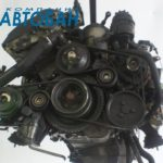 ДВС М52В25 256S3 на BMW Е39 огружен в г. Актобе через ТК КИТ (экспедиторская расписка № 0018294997)