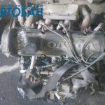 ДВС B230BF на Volvo 940 1993 г. отгружен в г. Караганда через ТК КИТ (экспедиторская расписка № 0019508537)