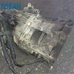 КПП вариатор GHD на Audi A6 (C5) 2.5 TDI отгружена в г. Петропавловск через ТК КИТ (экспедиторская расписка № 0051407607)