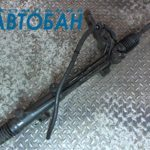 Рулевая рейка на МВ ML350 W163 2003 г. отправлена в г. Кызылорда через ТК КИТ (экспедиторская расписка № 0016362044)