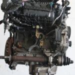 ДВС 937А.10000 на Alfa Romeo 156 2002 г.в. отгружен в г. Экибастуз через ТК КИТ (экспедиторская расписка № 0050252869)
