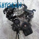 ДВС B12D1 на Chevrolet Aveo (T250) 2010 г. отгружен в г. Алматы через ТК КИТ (экспедиторская расписка № 0052726754)