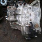 АКПП на Hyundai Grandeur 3,3L 2007 г. отгружена в г. Караганда через ТК КИТ (экспедиторская расписка № 0050350264)